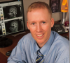 Dr. Scott Hayes- CCBBI Member